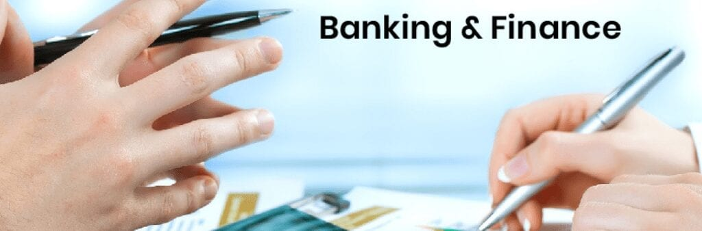 Best accounting, Banking and finance Law Firm in Dubai