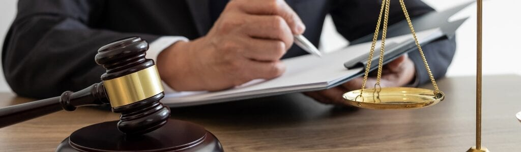 Commercial lawyers in Dubai - Khairallah Advocates & Legal Consultants